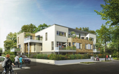 direct promoteur l 39 immobilier neuf reims prix promoteur. Black Bedroom Furniture Sets. Home Design Ideas